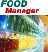 Il foodmanager programma gestionale software per la gestione dei supermercati