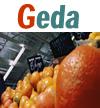 geda programma gestionale software per la grande distribuzione alimentare (ce.di e punti vendita affiliati)